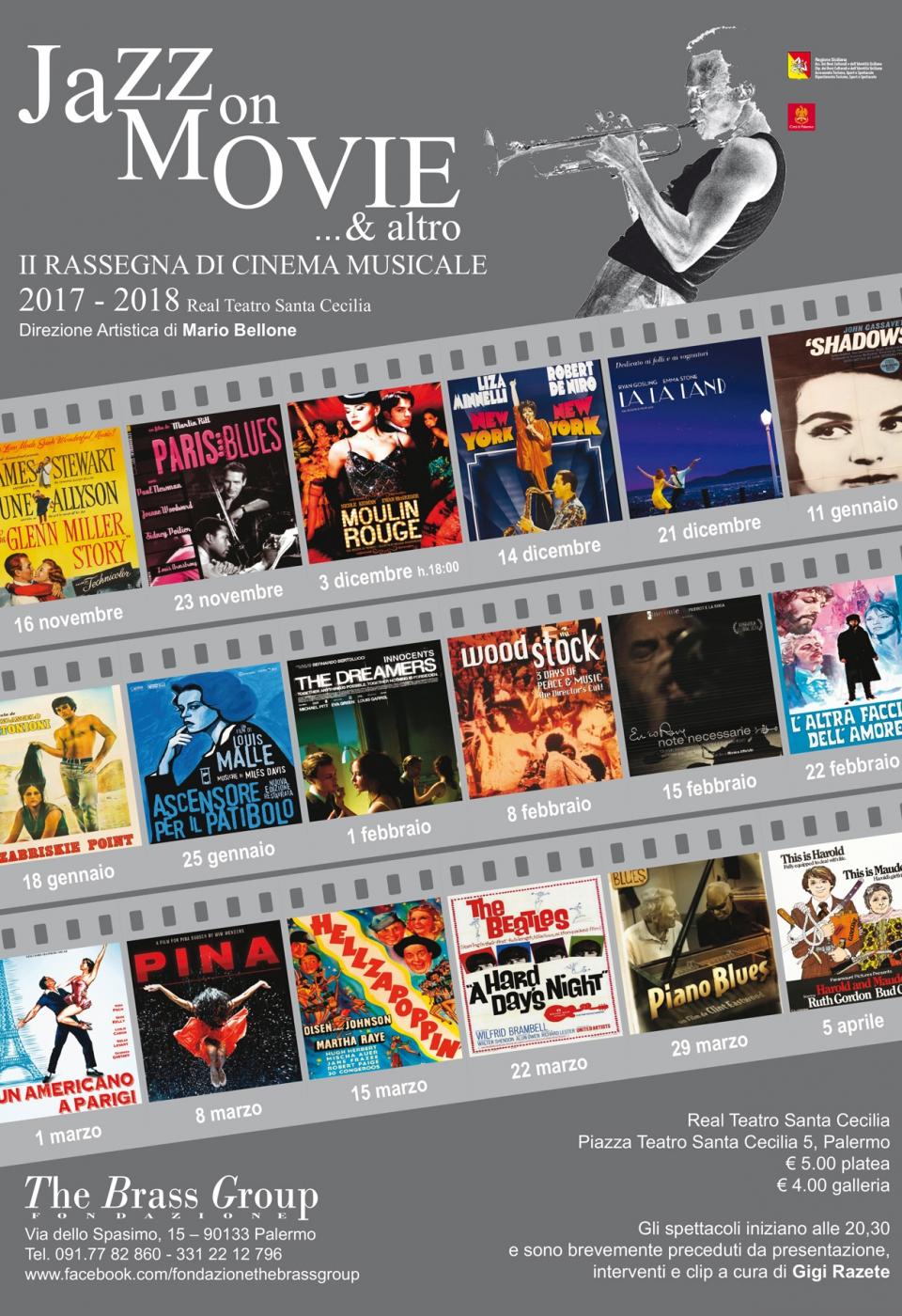 locandina-cinema