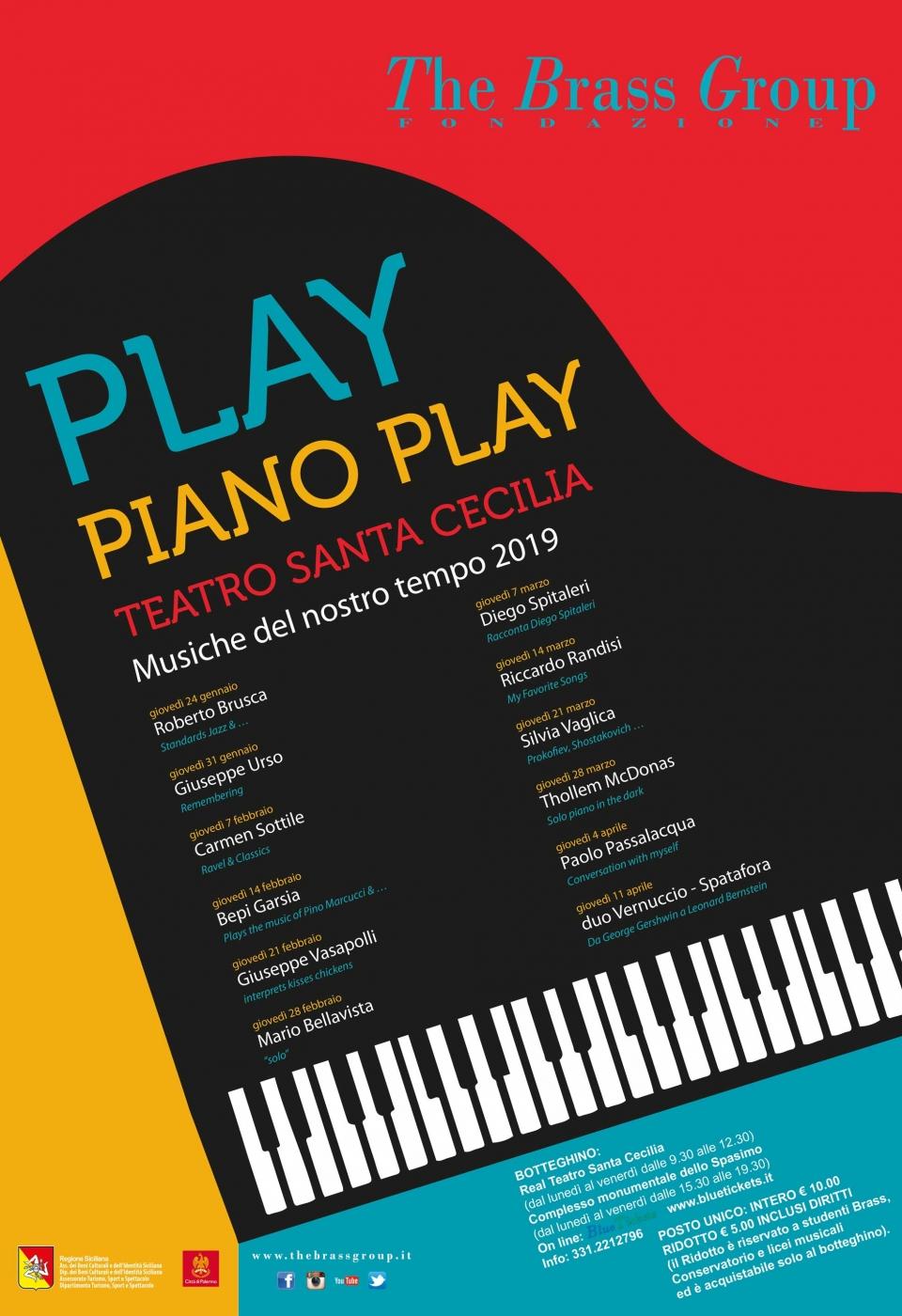concerti-per-piano-high